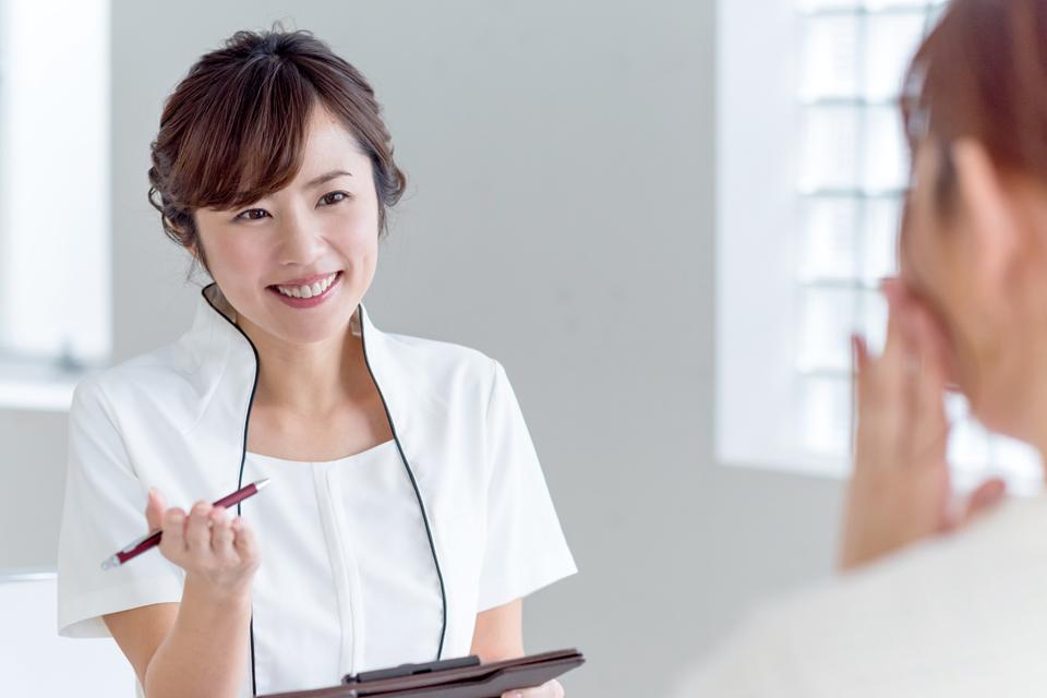 名古屋で医療脱毛なら名駅すぐの名古屋駅健診クリニック美容皮膚科|選ばれている理由