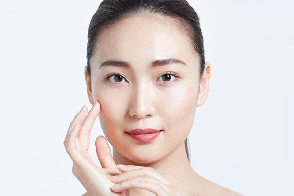 名古屋で医療脱毛なら名駅すぐの名古屋駅健診クリニック美容皮膚科|リフトアップ治療