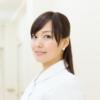 名古屋で医療脱毛なら名駅すぐの名古屋駅健診クリニック美容皮膚科
